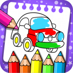 Coloring & Learn APK Review