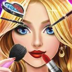 Fashion Show: Dress Up Styles & Makeover for Girls APK Review