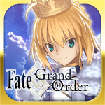 Fate/Grand Order (English) APK Review