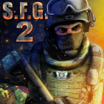 Special Forces Group 2 APK Review